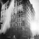 Remembering The Triangle Shirtwaist Factory Fire – 100 Years Later