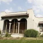 Cincinnati loses historic Theda Bara House